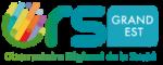 logo orsge
